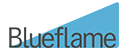 英語をスーパー楽しくするイムランの新しい会社 BlueFlame